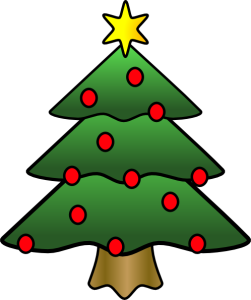 christmas-tree-hi