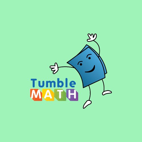get help with math, math games