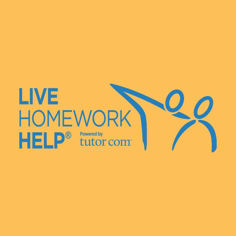 get help with homework, tutor help